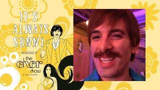 Episode 1: It's Always Sonny: Backstage at THE CHER SHOW with Jarrod Spector