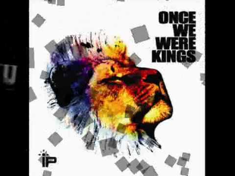 2 Tigers - Tigerstyle - Immortal Productions - Once We Were Kings
