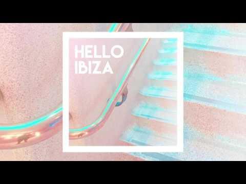 Rossi Sure - Hello Ibiza