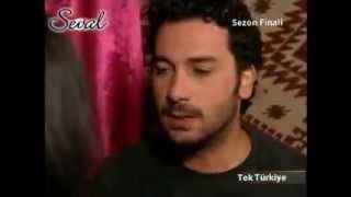 Gambar cover tarik and diala.......لا تشكي في