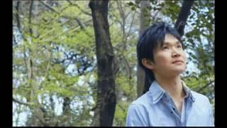 兵庫ケンイチ - わすれない~約束~