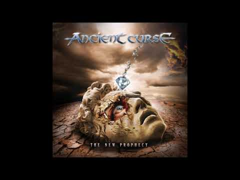 Ancient Curse - The New Prophecy {Full Album}