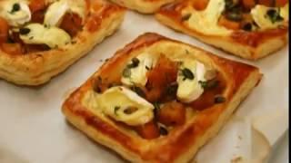 видео Бутерброд из батата: 5 способов приготовить сладкий картофель