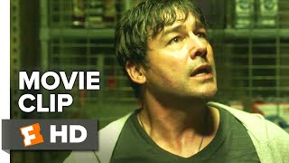 Game Night Movie Clip - This is Not a Game (2018) | Movieclips Coming Soon