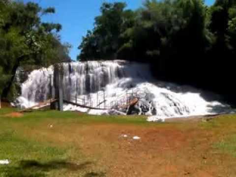 Humaitá Rio Grande do Sul fonte: i.ytimg.com