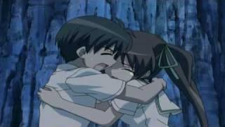 Bokusatsu Tenshi Dokuro-chan episodio 05-06 sub español 3/3
