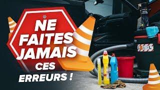 Astuces d'entretien - FIAT PUNTO (188) 1.2 16V 80 Jeu de roulements de roue manuel de remplacement