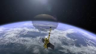 SMAP At Work - NASA