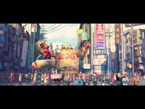 Astro Boy Stream