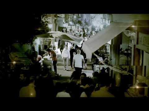 Θεσπρωτία: 1η Λευκή Νύχτα Παραμυθιάς από τον Εμπορικό Σύλλογο την Παρασκευή 7 Αυγούστου +ΒΙΝΤΕΟ