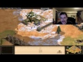 Let's Play - Age of Empires II