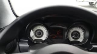 Nouvelle microcar M.GO highlandX 2017