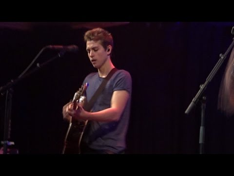 The Vamps - Cheater (Live Amsterdam)