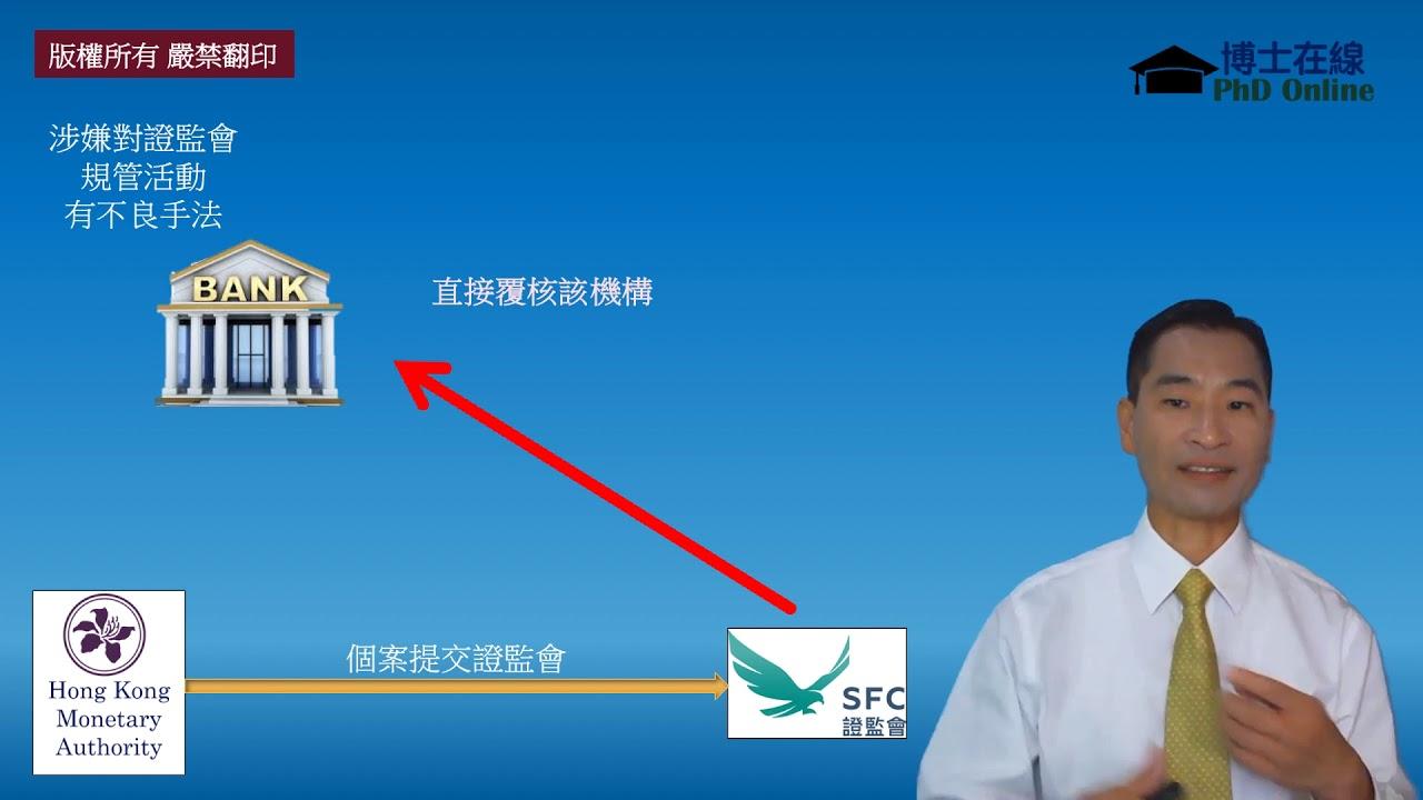 HKSI證券資格考試/試卷一(第1.2章) - YouTube