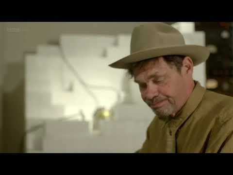 Rich Hall's Red Menace