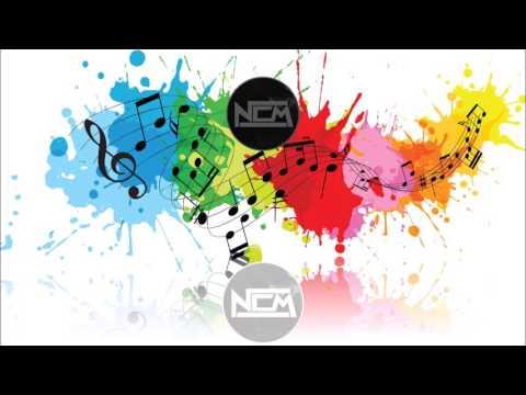 Dj Alex -Never Be Alone (NCM Release)