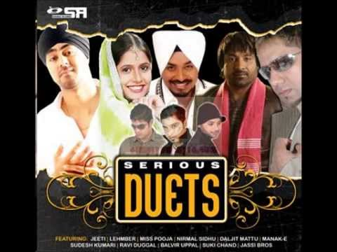 House Party Bhangra Mix