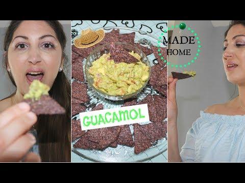 on-part-au-🌵-mexique-🌵:-recette-du-guacamole🥑🌶