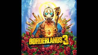 Download Des Rocs - Let Me Live / Let Me Die | Borderlands 3 Mp3 and Videos