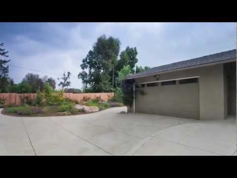 Woodland Hills Concrete Contractors! concrete driveways, walkways, patios, slabs, foundations!