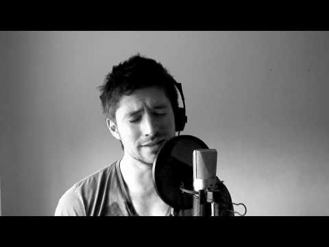 JAMIE FOXX ft DRAKE - FALL FOR YOUR TYPE - Daniel de Bourg cover