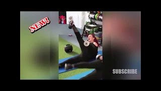 Ⓗ Try not to Laugh | The Ultimate Girls Fail Compilation 2020 | Funny Girl Fails Compilation EP17