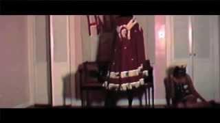 Coco Morier- Hallucination (Ralph Myerz- Late Nite Trip Remix)