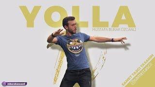 Video TARKAN - YOLLA (ORDUCA COVER) download MP3, 3GP, MP4, WEBM, AVI, FLV November 2017