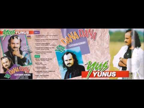 Ya Dana Dana / Yus Yunus (original Full)