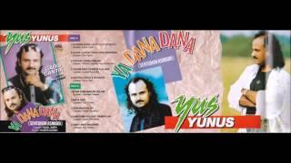 Video Ya Dana Dana / Yus Yunus (original Full) download MP3, 3GP, MP4, WEBM, AVI, FLV Oktober 2017
