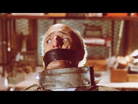 Jogos Mortais - Capítulo 2 - Filme Completo Jogos Mortais from YouTube · Duration:  10 minutes 11 seconds