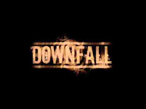 Downfall - Caught in the Abyss