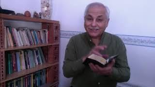 Reflexión: Dios promete liberación - Pastor Josué Fonseca