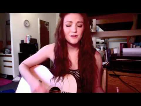 Psalm 30 Megan Swanson