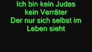Ignis Fatuu-Spielmann
