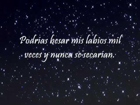 Tom Odell - Constellations Subtitulada en Español