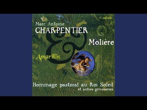Trio Fanchon, La Gentille Fanchon H. 454