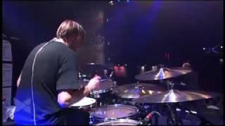 Bad Religion - Sorrow (Live 2010)