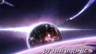 DJ Splash - New Life (DJ Harmonics Remix)