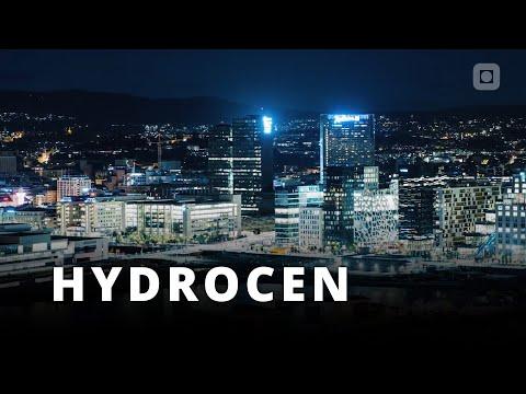 HydroCen