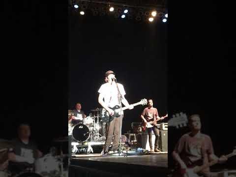 Rock On - Tucker Beathard