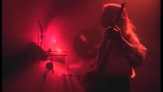 Kitaro - Fire (live)