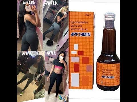 21-pounds-in-3-months!|updated-weight-gain-journey-x-apetimine-syrup