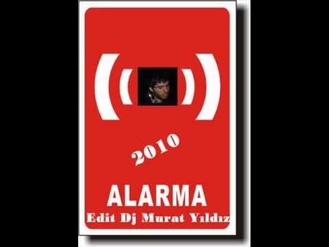 666 - Alarma Edit Dj Murat Yıldız