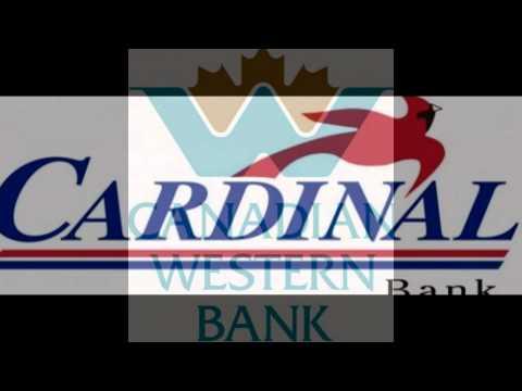 Top 150 Bank Logos
