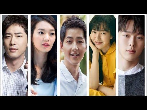 top-#7-drama-korea-siap-tayang-juni-2019