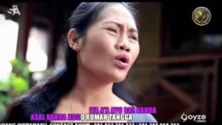 Download Video Dasar Males Suka Wijaya Feat Susy Arzetty Teks Karaoke ( KARAOKE ) MP3 3GP MP4