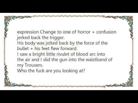 Graham Coxon - Who the Fuck Lyrics mp3