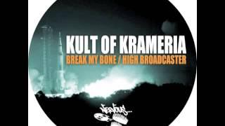 Kult of Krameria - High Broadcaster