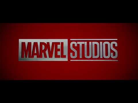 X-Men Marvel Studios Intro